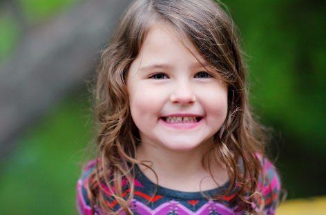 Како одгајити добро дете: 6 савета психолога са Харварда