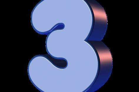 Збирка задатака за додатну наставу из математике (са решењима)