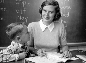 18 разлога због којих су наставници хероји нашег доба