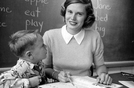 18 razloga zbog kojih su nastavnici heroji našeg doba