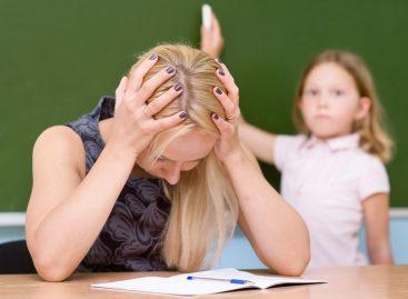 Nastavnica srpskog: Muka mi je od svega. Proklinjem dan kad sam poželela da radim ovaj posao.