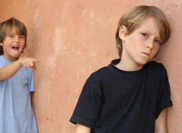 """План """"ИКС"""" – трик којем би сваки родитељ требало да научи дете"""