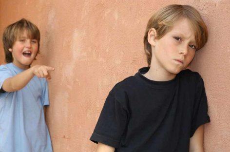 """Plan """"IKS"""" – trik kojem bi svaki roditelj trebalo da nauči dete"""