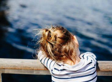 Ако код свог детета приметите неке од ових симптома, јавите се педијатру