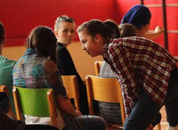 Дечија права у учионици и да ли смо актери суноврата друштва?