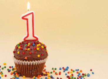 Слободан дан за рођендан детета?! Овај предлог синдиката би могао да уђе у закон