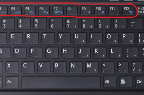 Korisni saveti: Čemu služe tipke od F1 do F12 na tastaturi ?