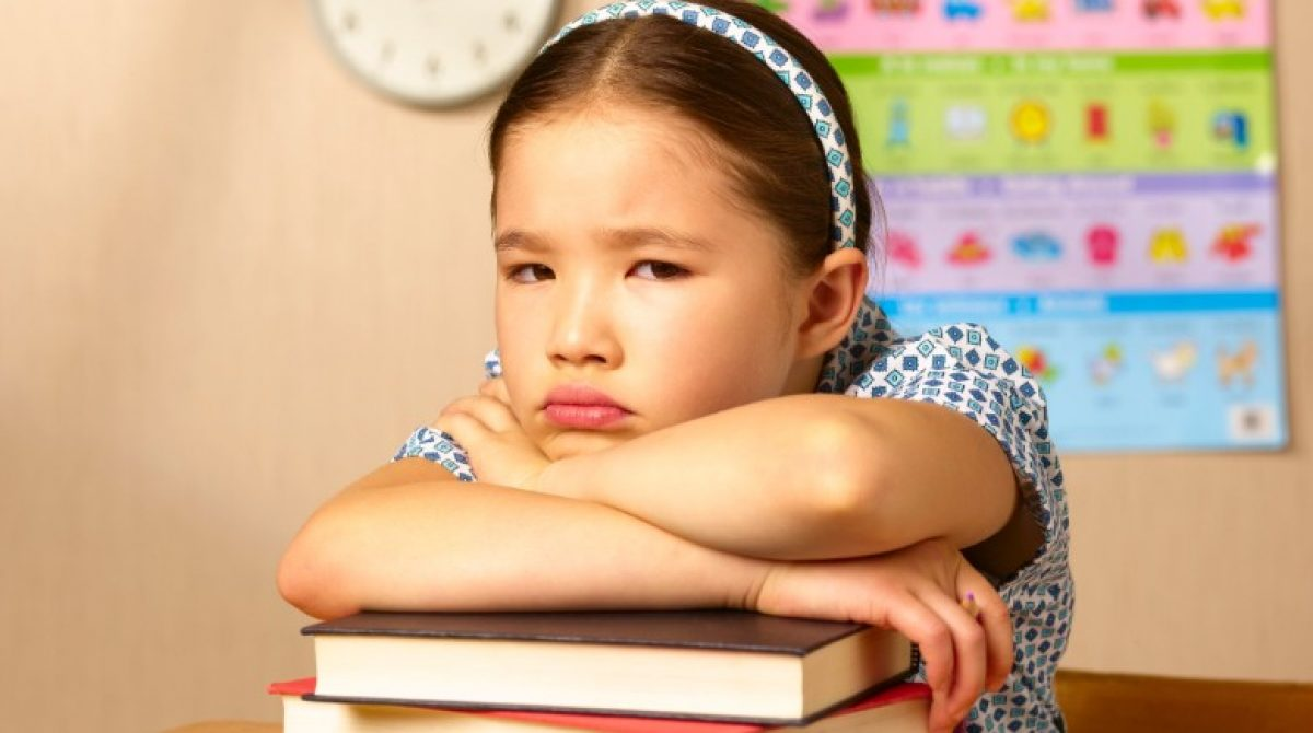 Руски психолог: Најбоља казна за дете јесте да га лишите нечег лепог, а не причините му ништа ружно
