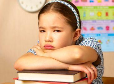 Tvrdoglavost kod dece –  upornost, bezobrazluk, ili nešto treće