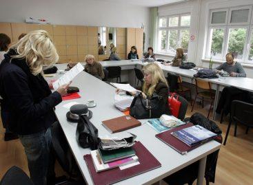 Нови ЗОСОВ предвиђа и суспензије лиценци за наставнике