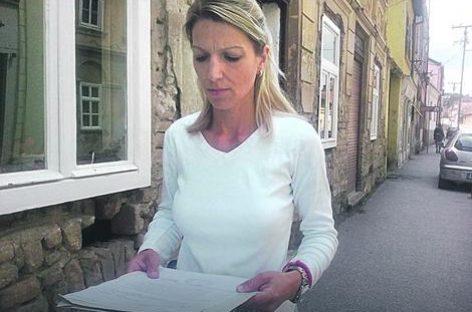 Учитељица саслушана у полицијској станици  по пријави родитеља