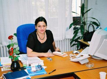 Јасмина Франолић: Треба направити корените промене програма, уџбеника, система усавршавања наставника…