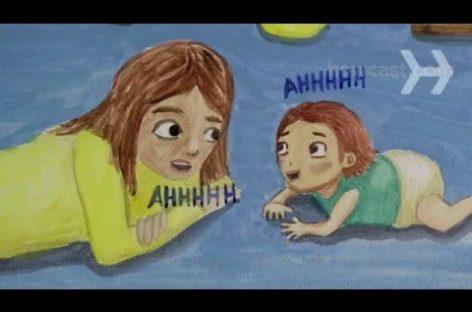 Kako prepoznati rane znakove autizma (VIDEO)