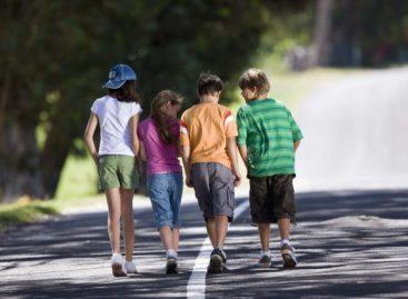 Живот са троје деце много вреди и много кошта