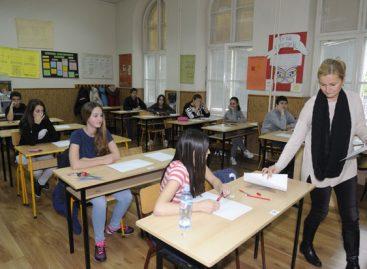 ТЕСТ: Математика – завршни испит за малу матуру