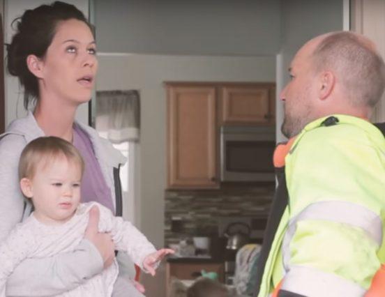 Видео који је освојио свет – како један обичан дан види мама, а како дете?