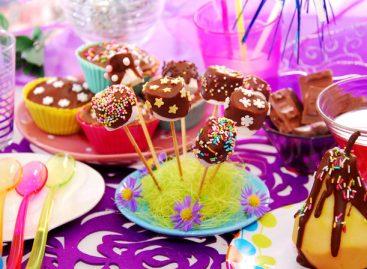 Социолог: Скупе прославе дечјих рођендана показују скоројевићки менталитет