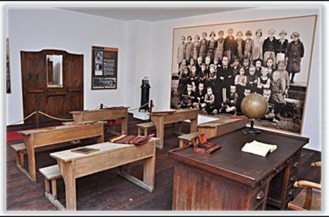 Наставник историје: Које историјске лекције деца не уче у школама (а требало би)
