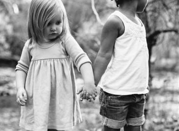 Kада дете погрешно закључи о неком важном питању, то му може правити велике проблеме у каснијем животу.