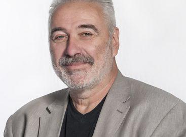 Педијатар, пнеумолог и алерголог Бранимир Несторовић: Много учимо а тако мало знамо