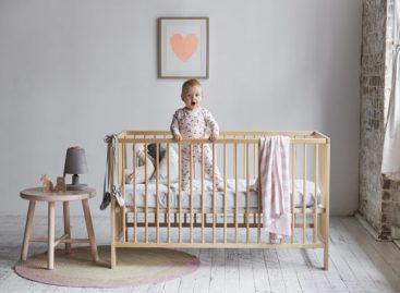 Укида се повраћај ПДВ-а на опрему за бебе, повећава се родитељски додатак за 5.000