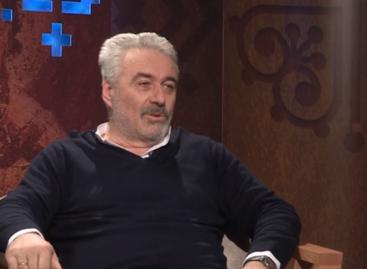 Др Несторовић: Док су нам руке биле прљаве имали смо природне стимулусе нашег имуног система
