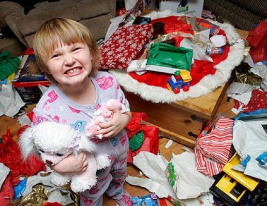 Мерило успешног родитеља НИЈЕ срећно дете!