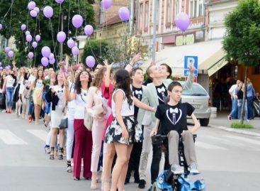 Матуранти из Пирота сваке године дају пример свој деци у Србији