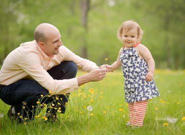 Психолози упозоравају: Оваквим понашањем отац највише утиче на целу породицу!