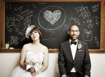 Zašto su muževi učiteljica najsrećniji ljudi na svetu?