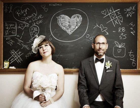 Зашто су мужеви учитељица најсрећнији људи на свету?
