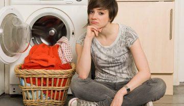 7 ствари које НЕ ТРЕБА да радите за дете када постане тинејџер
