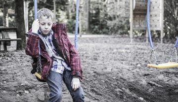 Тиха трагедија коју живе наша деца