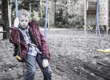 Тиха трагедија коja погађа нашу децу