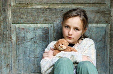 Kако поремећени породични односи утичу на децу и адолесценте