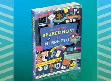 Научите децу да препознају напасника на интернету (и да се одбране)