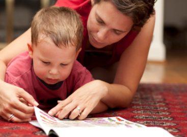 Ајнштајнов синдром – паметна деца са успореним развојем говора