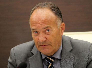 Шарчевић: Сменићемо директоре који су правили лажна одељења