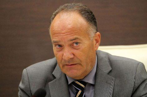 Šarčević: Zapošljavanje van konkursa otvorilo je mnogo prostora za manipulacije