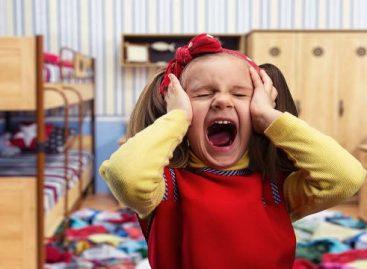 """Проф.др Светомир Бојанин: """"Да сте детету пружили довољно пажње, не би било бесно, размажено и непослушно"""""""