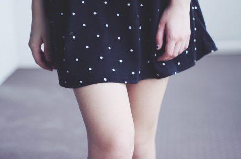 Педагог Снежана Голић: Мини-сукња примерена је младој девојци, али не и њеној мами