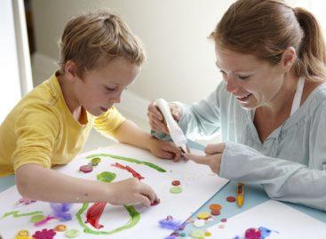 15 правила за мајке синова