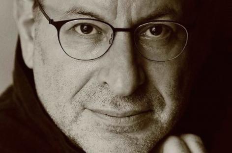 Михаил Лабковски: Васпитавање не значи објашњавање како треба живети. То не ради