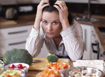 Kad mamina frustracija vikne: Ne mogu više!