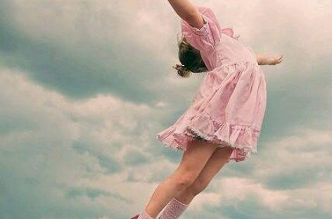 10 saveta za odgajanje srećne dece