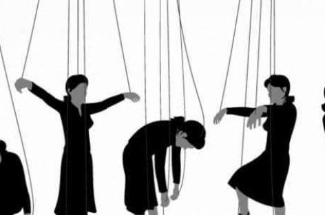 Како рушимо самопоуздање своје женске деце (од првог дана живота)