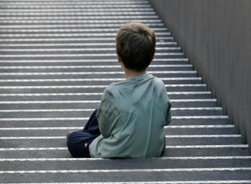 Како препознати да је дете осетљиво и интровертно?