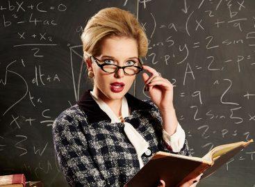 Како мерити учинак рада наставника?