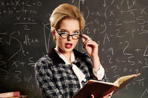 Mnogi ljudi misle: inteligentan čovek to je onaj koji je mnogo čitao