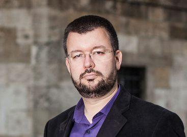 Чедомир Антић: Како је бити родитељ аутистичног детета у Србији